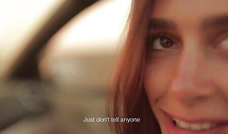 リングで妥協のないレズビアンの戦い 無料 エロ 動画 女 向け