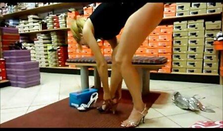 男クソ脂肪とともにメガネ人愛へ噴出水 女性 用 セックス 無料 動画