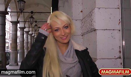 ウォッカダ-ロシアの少女を受け入れ。 エッチ 動画 女性 向け 無料